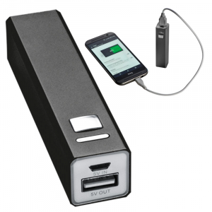 Power Bank PORT HOPE